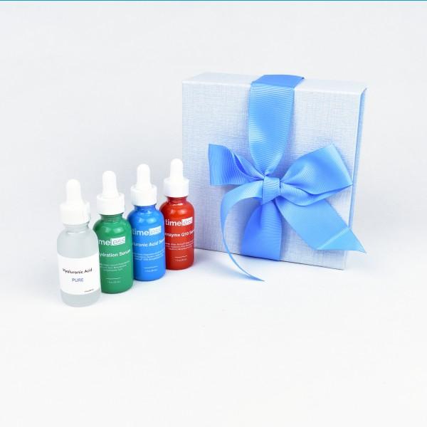 Подарочный набор Timeless Skin Care - Beauty Set №1 фото 1