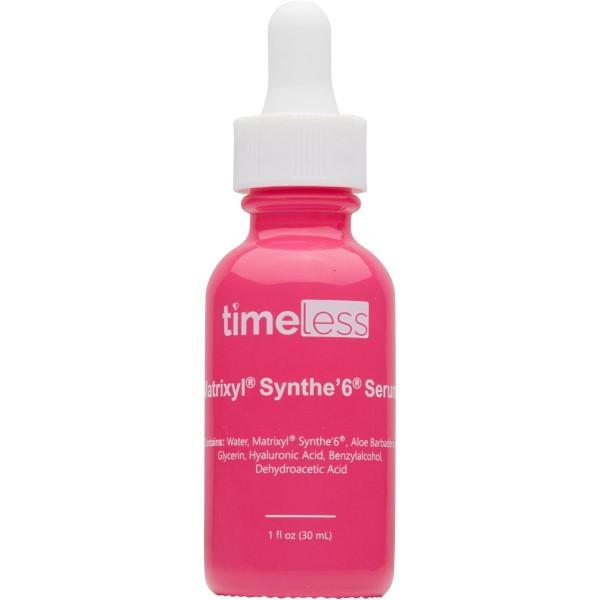 Сыворотка с матриксилом Synthe 6 от американского производителя Timeless Skin Care картинка