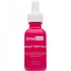 Matrixyl 3000 Serum - Пептидная сыворотка 30 мл