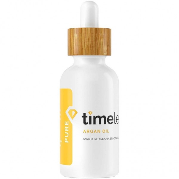 Масло арганы  Argan oil Timeless Skin Care картинка