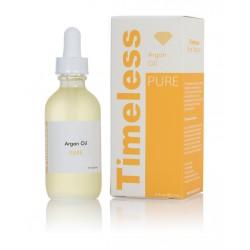 Аргановое масло 100%, Timeless Skin Care