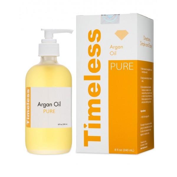 Аргановое масло для лица и его применение в косметологии  (Argan oil 100%) картинки